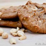 clean-eating-peanut-butter-cookies-h--150x150