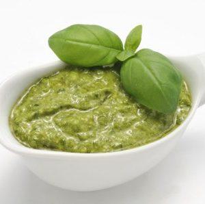 Bowl-Of-Pesto2