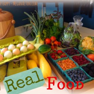 eat-real-food-1