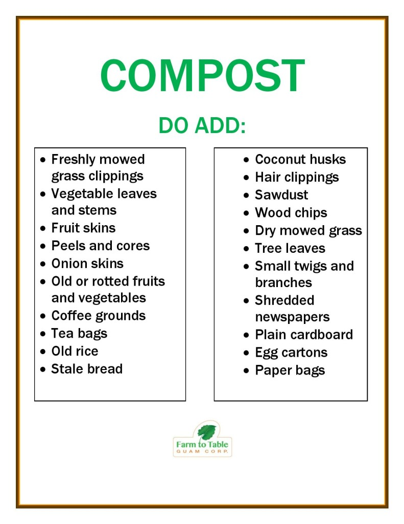 Updated Compost Sign-page-001