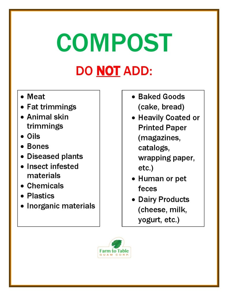 Updated Compost Sign-page-002