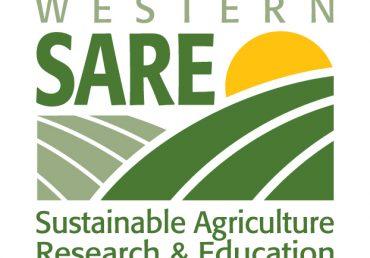 Grant Focus: Western SARE