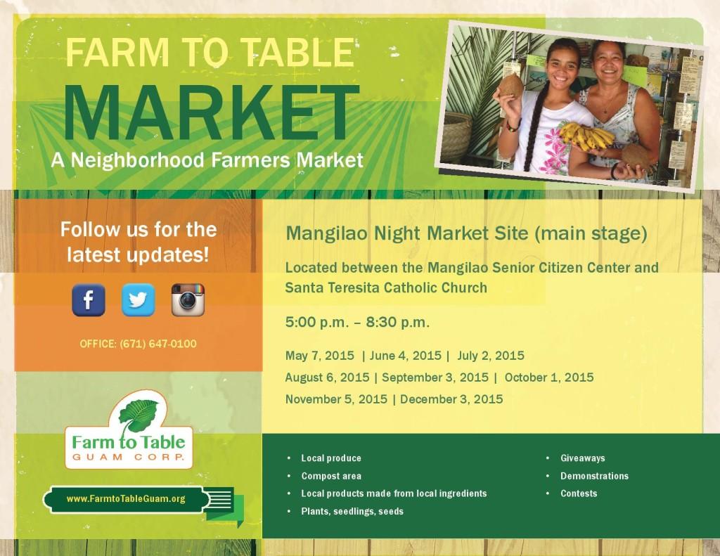 FTT farmers market flyer 5-7-page-001 (2)