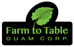 Farm to Table Guam Corp.